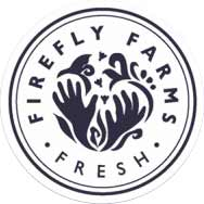 Firefly Farms Fresh