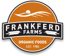 Frankferd Farms