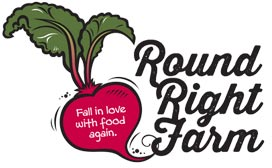 Round Right Farm
