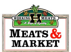 Working H Meats